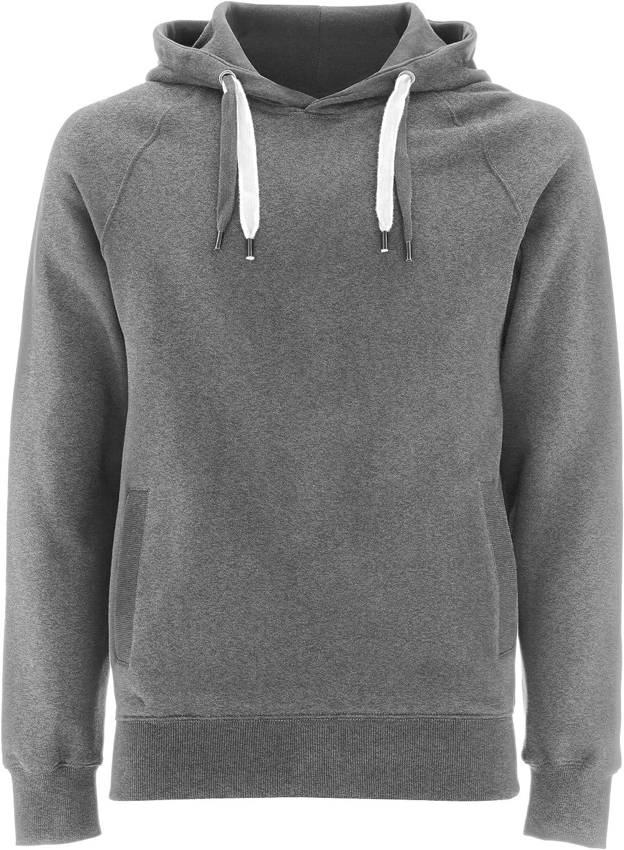 Underhood List price of London Pullover Hoodie for Jack Online limited product Fleece Cotton - Men