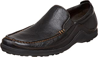 5fd434128b9 Amazon.com  Cole Haan - Loafers   Slip-Ons   Shoes  Clothing