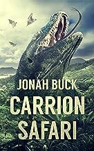 Carrion Safari