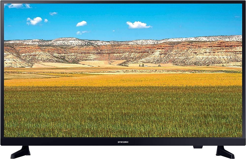 Samsung t4000 tv 32 pollici;, hd, 2020,