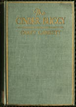 """The Abridged Version of """"The Cinder Buggy"""":  A Fable in Iron and Steel"""