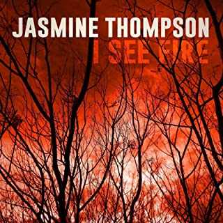 Best i see fire jasmine Reviews