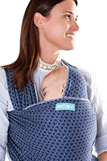 cybex first go baby carrier