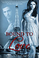 Bound To Love Kindle Edition