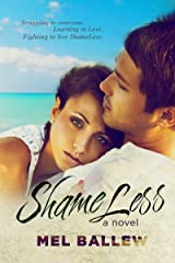 ShameLess (Less is More Collection Book 1) Kindle Edition