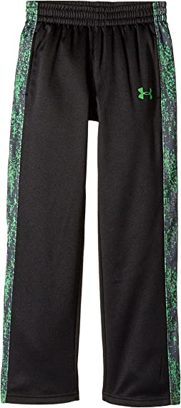 Under Armour Kids - Stampede Pants (Little Kids/Big Kids)