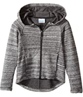 Columbia Kids - Athena Full Zip Hoodie (Little Kids/Big Kids)