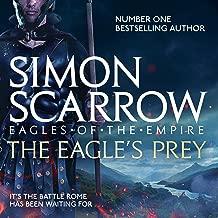 Best the eagle's prey Reviews