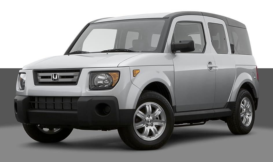 Nissan Note 2006-2009 frontal principal Rejilla Nuevo