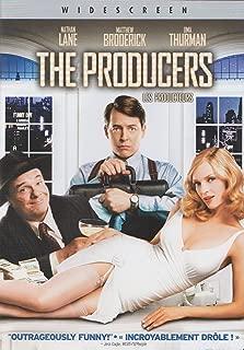 era top producers
