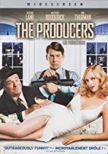 Best the producers 1968 cast Reviews