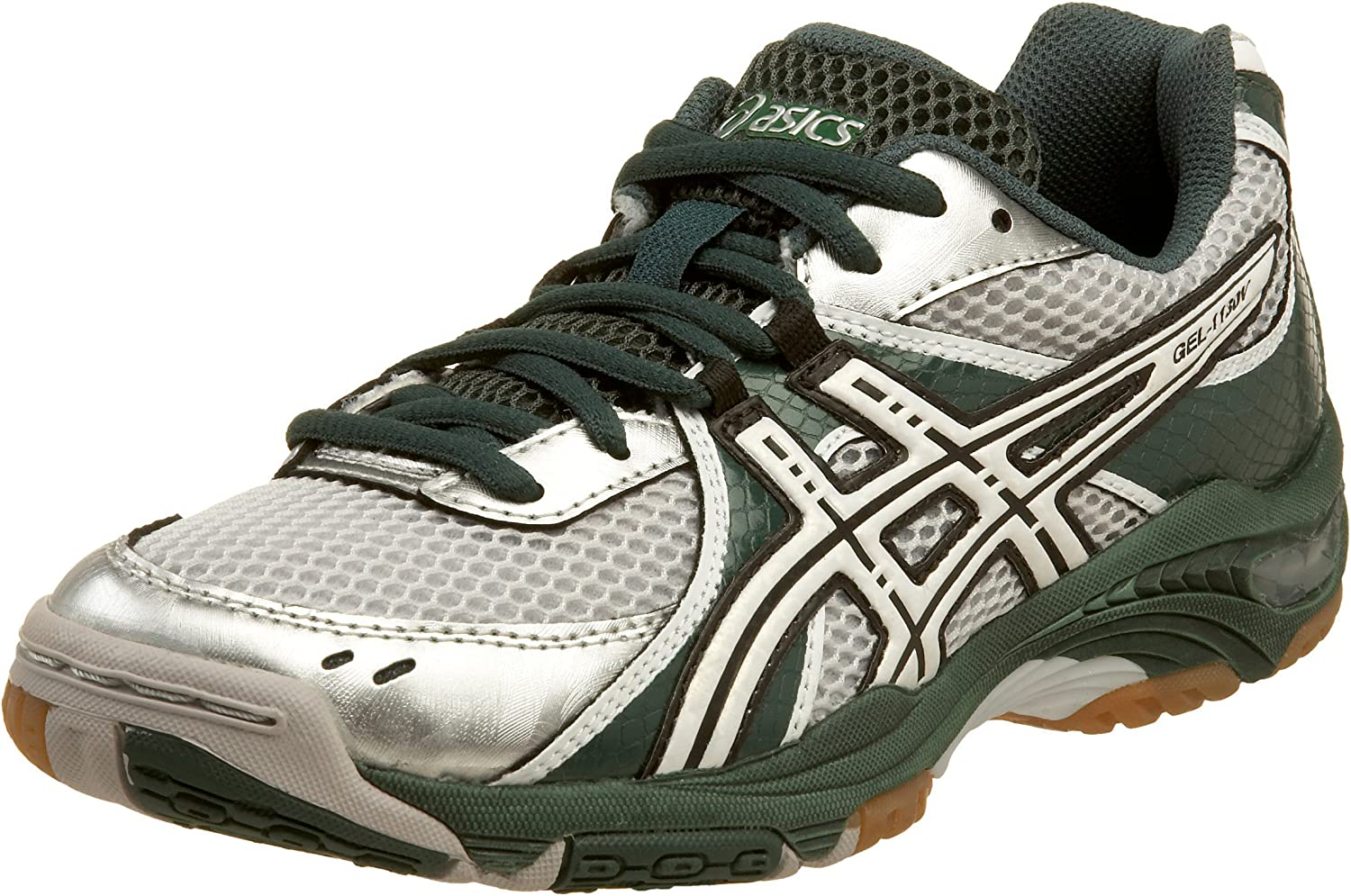 ASICS Women's GEL-1130V Volleyball shoes