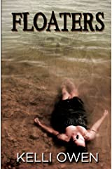 Floaters Kindle Edition