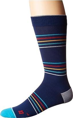 Best Dressed Socks