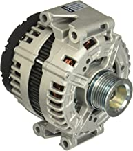 Best 2007 mercedes benz s550 alternator Reviews