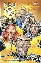 New X-Men 1: E de extinción (Spanish Edition)