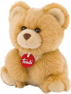 Best trudi teddy bear Reviews