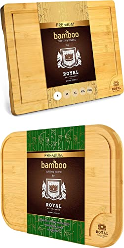 """high quality Cutting Board S, 12""""x8"""" and Rounded Cutting Board online sale discount XL, 18""""x12"""" online sale"""