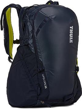 Thule Upslope 35L Ski and Snowboard backpack