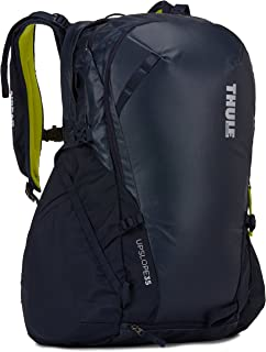 Thule Upslope Snowsports Backpack (Removable Airbag 3.0 Ready)