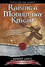 Best modern day faith Reviews
