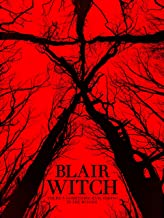 Best the blair witch 2016 Reviews