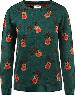 3839fa4bd1 Amazon.it: maglione natalizio
