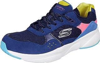 comprar comparacion Skechers Meridian-no Worries, Zapatillas Mujer