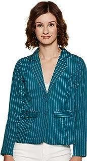 ABOF Women's Blazer
