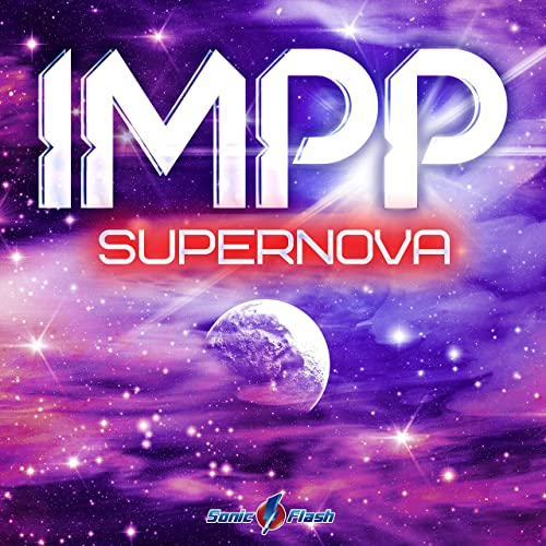 IMPP - Supernova