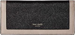 Women's Margaux Bifold Continental Wallet