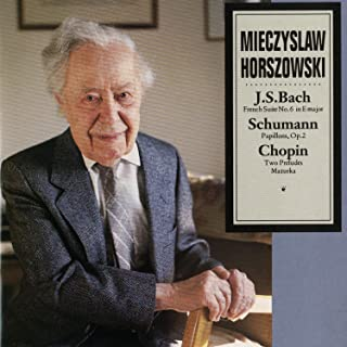 Chopin: Mazurka Op. 24, No. 4 in B flat minor