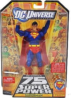 dcuc superman