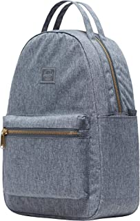 Herschel Womens Nova Small Light Nova Small Light Backpack