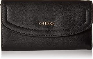 GUESS Gracelyn Multi Clutch Wallet