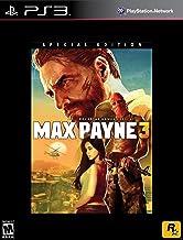Max Payne 3 47129