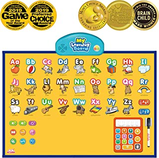 Best educational toys age 6 Reviews