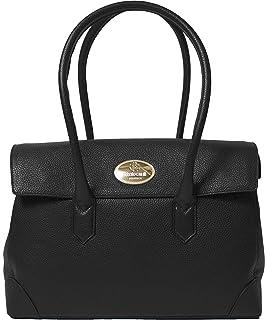 7aca97d15b70 Amazon.com  Roberto Cavalli - Handbags   Wallets   Contemporary ...