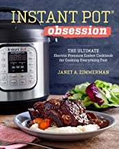 Best hot pot cookbooks Reviews