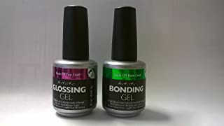 Best artistic bonding gel Reviews
