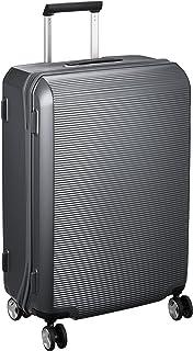 [サムソナイト] スーツケース アーク スピナー69 コバルト74L 69cm 4.3kg 91060 国内正規品 メーカー保証付き
