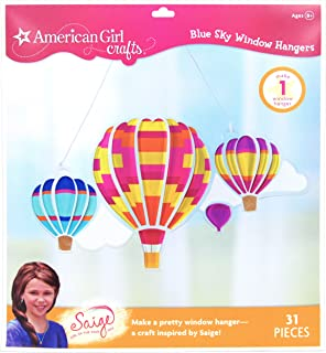 Best american girl girl of the year 2013 Reviews