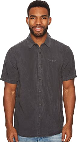 Volcom Chill Out Short Sleeve