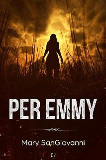 Per Emmy (Italian Edition)