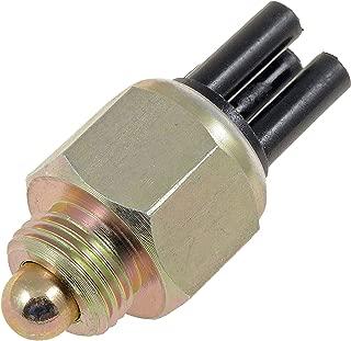 Dorman 600-500 4-Wheel Drive Switch