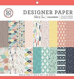 Best decorative paper suppliers Reviews