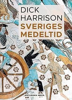 Sveriges medeltid
