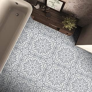 atlas mosaic tiles