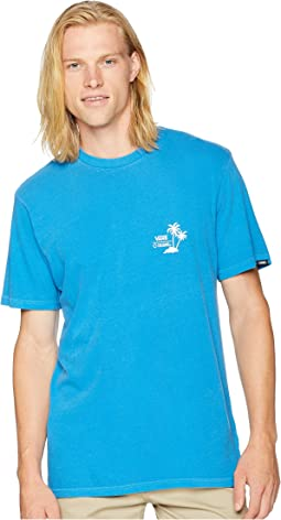 Vans X Float Collective T-Shirt