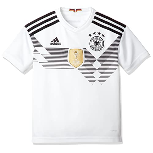 newest 49a42 3d65c Fußball Trikots: Amazon.de